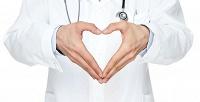 УЗИ внутренних органов и суставов, УЗ-допплерография, комплексное обследование здоровья в медицинском центре «Сана Лтд». <b>Скидка до72%</b>