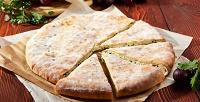 3, 5, 7или 9любых осетинских пирогов весом 1кг впекарне «Алан Мос». <b>Скидка до66%</b>