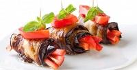 Блюда инапитки для одного или двоих без ограничения суммы чека вкафе «Трактир на Свободе». <b>Скидка50%</b>