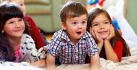 Развивающие занятия для детей вшколе эстетического воспитания «Ликей-С». <b>Скидкадо75%</b>