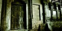 Участие впугающем перфоманс-квесте «Синистер» скомпанией Locked Room. <b>Скидка до52%</b>
