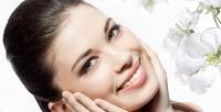 Процедуры поуходу залицом всалоне Linea Beauty. <b>Скидкадо85%</b>