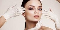 Аппаратное омоложение илазерная биоревитализация кожи вцентре красоты «100лица». <b>Скидкадо84%</b>