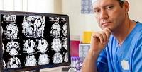 МРТ внутренних органов, суставов или всего тела в«Лечебно-диагностическом центре наВернадского». <b>Скидка50%</b>