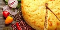Пироги ирулеты навыбор вслужбе доставки пекарни «Бравый пекарь». <b>Скидка60%</b>
