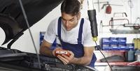 Комплексная диагностика автомобиля, ходовой части вкомпании Garage. <b>Скидка90%</b>