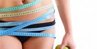 Программы для похудения и обертывания в салоне красоты «Авиталь». <b>Скидкадо74%</b>