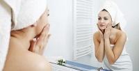 RF-лифтинг, пилинг или комбинированая чистка кожи лица всалоне Jardin или Cloud Beuty. <b>Скидкадо90%</b>