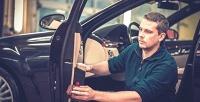 Комплексная диагностика автомобиля сзаменой масла или без в«Автосервиса №1». <strong>Скидкадо89%</strong>