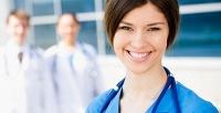 Обследование для женщин сконсультацией влечебно-диагностическом центре «Радуга здоровья». <b>Скидка до65%</b>