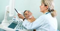 Консультация гастроэнтеролога, ФГДС идругие услуги вмедицинском центре «Визит НН». <b>Скидкадо54%</b>