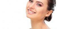 УЗ-чистка комбинированная илипрограммы поуходу для лица в«Косметолог ОК». <b>Скидка70%</b>