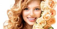 Перманентный макияж одной зоны лица навыбор всалоне красоты «Эгоистка». <b>Скидка68%</b>