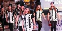 12, 24или 36занятий танцами для взрослых идетей встудии танцев Promodance.<b> Скидкадо70%</b>