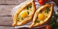 Пицца, хачапури, десерты, салаты, блюда узбекской кухни навыбор вресторане «Ковчег». <b>Скидка50%</b>