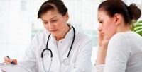 Выявление причин головной боли вмедицинском центре Med &Care. <b>Скидка78%</b>