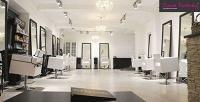 Индивидуальный подбор цвета волос, окрашивание идругие услуги поуходу заволосами всалоне Color Factory Redken.<b> Скидка до69%</b>
