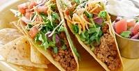 Любые блюда без ограничения суммы чека вресторане мексиканской кухни Sombrero. <b>Скидка50%</b>