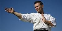 Абонемент на1, 3или 6месяцев тренировок вакадемии боевых искусств Era-Vip. <b>Скидкадо60%</b>