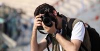 Студийная фотосессия к 8 марта для одного, двоих или компании вфотостудии Lissa. <b>Скидкадо81%</b>