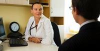 Электроакупунктура, иглорефлексотерапия илечение табачной зависимости вполиклинике «Танмед». <b>Скидкадо58%</b>
