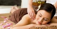 Оздоровительные программы древнекитайских массажей навыбор всалоне Healthy Joy. <b>Скидкадо87%</b>