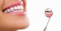 Комплекс стоматологических услуг отполиклиники «Дентал Клиник». <b>Скидка91%</b>