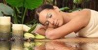 3, 5или 7сеансов массажа навыбор дляженщин имужчин всалоне красоты Konfeta. <strong>Скидкадо77%</strong>