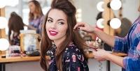 Стрижка, окрашивание идругие процедуры для волос встудии красоты «Моннро». <b>Скидкадо76%</b>