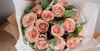 Розы различных цветов сбесплатной доставкой вкомпании RickRose. <strong>Скидкадо63%</strong>
