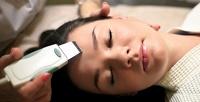 Сеансы УЗ-чистки лица всалоне лазерной эпиляции иаппаратной косметологии Laser Estetic. <b>Скидкадо89%</b>