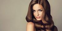 Стрижка, окрашивание, ламинирование, укладка идругие услуги всалоне красоты MiOla. <b>Скидка60%</b>