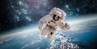 Участие вэкшен-квесте «Гравитация» для компании до5человек сквест-пространством «Фобия». <b>Скидка51%</b>