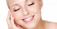 Сеансы пилинга, RF-лифтинга или различные виды чистки всалоне красоты «Аурум». <b>Скидкадо75%</b>