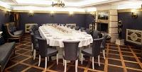 Банкеты для компаний от 10 до 30 человек в ресторане «Альков». <b>Скидкадо54%</b>
