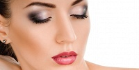 Коррекция и окрашивание бровей, процедуры поуходу залицом всалоне «Максимум красоты». <b>Скидкадо73%</b>