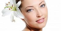 Сеансы безынъекционной биоревитализации кожи лица вцентре «Дерево жизни». <b>Скидка до80%</b>
