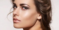 Перманентный макияж бровей, век или губ всети студий Pro Tattoo. <b>Скидкадо83%</b>