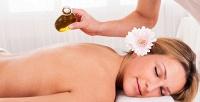 Спа-программы навыбор всалоне тайского массажа премиум-класса «Тао Спа». <b>Скидкадо60%</b>