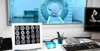 Магнитно-резонансная томография любого органа вцентре «МртРУ». <b>Скидкадо50%</b>