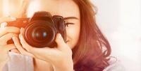 Студийная фотосъемка сразличными интерьерами навыбор вфотостудии Blanco. <b>Скидкадо76%</b>