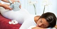 До10сеансов LPG-массажа вклинике аппаратной косметологии «Нью Боди». <b>Скидкадо86%</b>