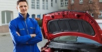 Комплексная диагностика одного или двух автомобилей вавтосервисе «Автоэко». <b>Скидкадо80%</b>