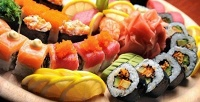 Все меню ресторана доставки «Токо Сан». <b>Скидка60%</b>