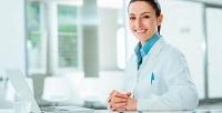 Медицинское обследование навыбор или курс детского массажа всемейном медицинском центре «Киндер-Мед». <b>Скидка до76%</b>