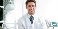 Гинекологическое или урологическое обследование для мужчин иженщин вклинике «Комплексная клиника». <b>Скидкадо83%</b>