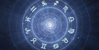 Составление гороскопов вастрологическом центре «Гороскоп». <b>Скидкадо98%</b>