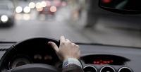 Полный курс обучения вождению вавтошколе «Фаворит».<b> Скидка50%</b>