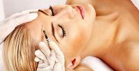 Инъекционная биоревитализация кожи лица, шеи изоны декольте вклинике «Проксимед». <b>Скидкадо87%</b>