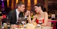 Ужин виспанском стиле для двоих, четверых или шестерых человек вкафе Hasta laVista. <b>Скидка50%</b>